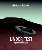 Under Test