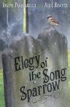 Elegy Of The Song Sparrow