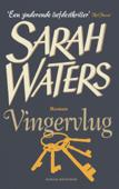 Download and Read Online Vingervlug