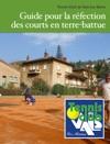 Rfection De Courts En Terre-battue