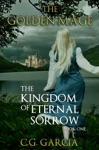 The Kingdom Of Eternal Sorrow