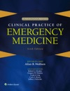 Harwood-Nuss Clinical Practice Of Emergency Medicine Sixth Edition