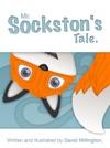 Mr Sockstons Tale