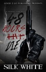 48 Hours To Die An Anthony Stone Novel