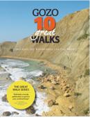 Gozo 10 Great Walks