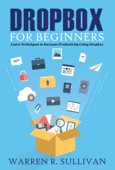 Dropbox for Beginners
