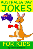 Australia Day Jokes for Kids