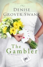 The Gambler PDF Download
