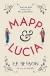 Mapp  Lucia