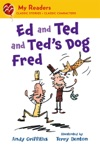 Ed And Ted And Teds Dog Fred
