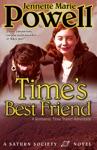 Times Best Friend