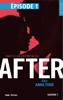 Anna Todd - After Saison 1 Episode 1 (offert) ilustración