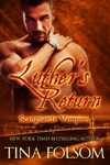Luthers Return