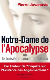 Notre-Dame de l'Apocalypse
