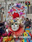 Venedig - im Karneval