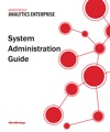 System Administration Guide For MicroStrategy 95