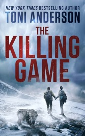 The Killing Game PDF Download