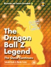 The Dragon Ball Z Legend