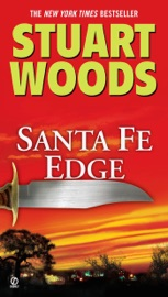 Santa Fe Edge PDF Download