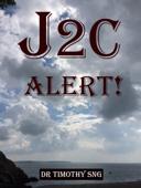J2C Alert!