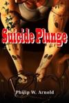 Suicide Plunge