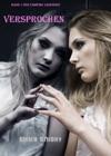 Versprochen Band 1 Der Vampire Legenden