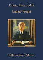 L'affare Vivaldi ebook Download