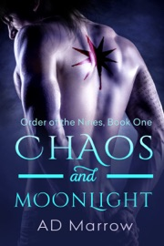 Chaos And Moonlight