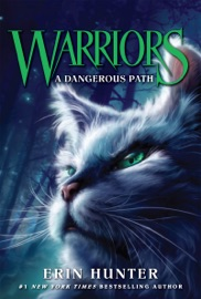 Warriors #5: A Dangerous Path PDF Download