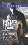 Eagles Last Stand