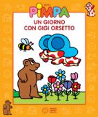 Pimpa - Un giorno con Gigi Orsetto