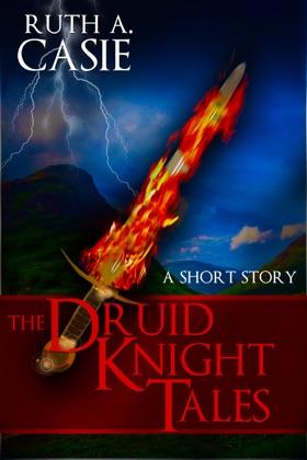 The Druid Knight Tales