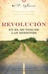 Revolucin En El Mundo De Las Misiones