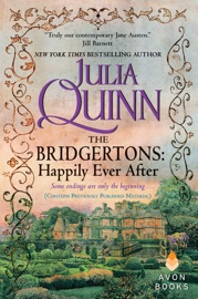 The Bridgertons: Happily Ever After PDF Download