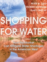 Shopping for Water