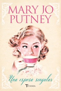 Una esposa singular Book Cover
