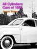 All Cylinders: Cars Of 1956