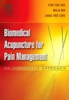 Biomedical Acupuncture For Pain Management - E-Book