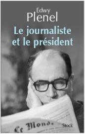 Le Journaliste Et Le Pr Sident