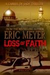 Loss Of Faith A Gabriel De Sade Thriller