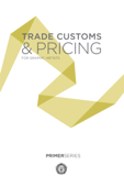 Trade Customs & Pricing Guidelines for Graphic Artists
