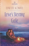 Loves Stormy Gale
