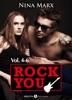Rock You - Un divo per passione Vol.4-6