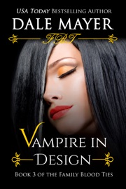 Vampire in Design PDF Download