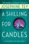 A Shilling For Candles