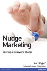 Nudge marketing English Version