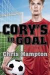 Corys In Goal