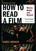 How To Read a Film: Technology: Image & Sound