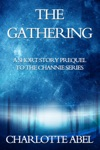 The Gathering The Channie Series Book 5 - Prequel To Enchantment