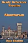 Ready Reference Treatise Shantaram